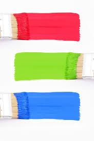 iphone 4s wallpapers blue wallpaper pinterest wallpaper for