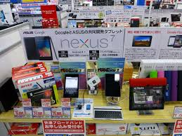 marc u0027s blog japan2013 visiting japan day 14 tokyo skytree