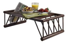 Best Lap Tables Food Trays For Eating In Bed