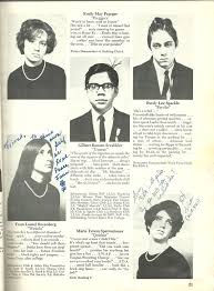 national loon 1964 high school yearbook the best high school yearbook the collector