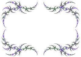 mardi gras frames frames borders corners copy space lindajphotography