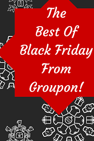 spirit halloween retailmenot groupon black friday deals rooms to rent for couples in london