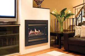 real flame pyrotech gas fire turfrey gas fires nz