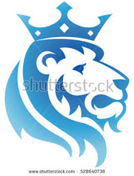 lion king stock images royalty free images u0026 vectors shutterstock