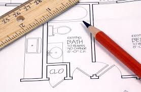 Design Your Own Home Renovation How To Design Your Own Home For A Fraction Of The Price Of A New Home