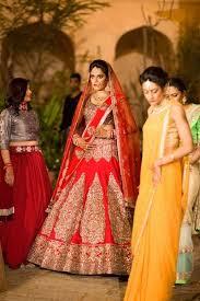 wedding dress for indian indian wedding fashion 20 style indian bridal