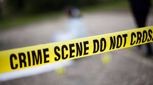 Google Maps Dead Body Dead Body Found In Home Years Later Police Said No Sign Of Foul