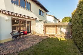 Reiheneinfamilienhaus Kaufen Haus Zum Verkauf Tannenstraße 49 79761 Waldshut Waldshut