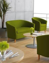 Modern Office Furniture Chairs Modern Office Images Office Modern Furniture Office Furniture