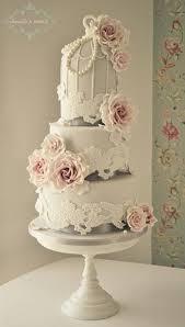 wedding cake lace picture of wedding cake lace themes ideas wedding decor theme