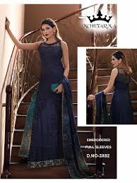 fashid wholesale sadia asad by mohtarma fabrics 3x01 to 3x04