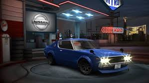car race game for pc free download full version csr classics racing cars game free download for pc download for pc