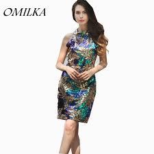 popular shiny dress green buy cheap shiny dress green lots from