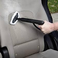Car Upholstery Detailing Amazon Com Autoright Steammachine C900054 M Red Multi Purpose