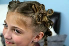 hairstyles for short hair cute girl hairstyles the bow braid cute braided hairstyles cute girls hairstyles