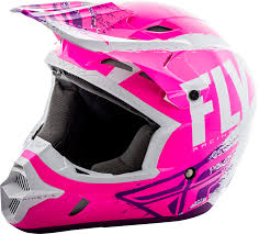 pink motocross boots fly racing dirt bike u0026 motocross helmets u0026 accessories u2013 motomonster