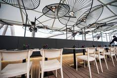 lighting stores birmingham al rofuto restaurant by tibbatts abel birmingham uk 室內篇