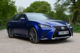lexus gs hybrid review 2015 lexus gs 450h f sport 2016 review pictures lexus gs 450h f