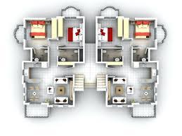 apartment floor plans designs u2013 laferida com