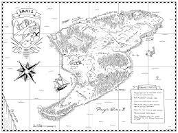 Blank Map Of Hawaiian Islands by The Flag Of Hawaii 2 U2013 Portland Flag Association