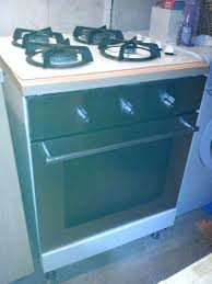 meuble cuisine four plaque meuble bas cuisine pour plaque cuisson amazing awesome meuble