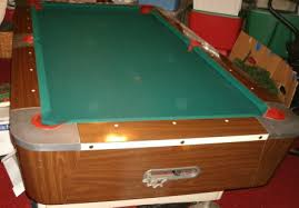 Valley Pool Table by Auction Lansing Mi Mel White Auctioneer 517 394 3006 48911 Auctions