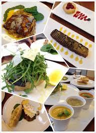 comment poser un 騅ier de cuisine 48 best 迷你香港 精緻模型版images on hong kong arm