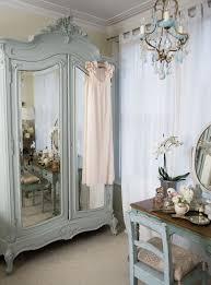 vintage bedrooms vintage bedroom furniture free online home decor oklahomavstcu us