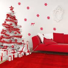 wall decor christmas wall decor design billingsblessingbags org