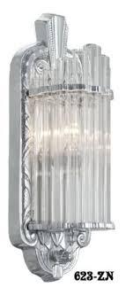 Deco Lighting Fixtures Vintage Hardware Lighting Reproduction Kitchen Bathroom Lights