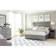 stanley bedroom furniture set stanley furniture beds stanley furniture bedroom sets shanni me