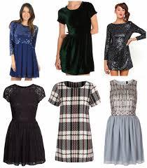 christmas party dress ideas 2014 vosoi com