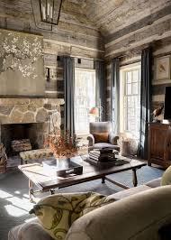 log home interior design ideas beautiful log home interior design ideas home interior and design