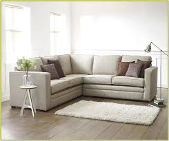 L Shaped Sectional Sofa Microfiber L Shaped Sectional Sofa Home Design Ideas
