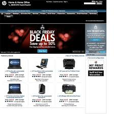 what were the best black friday deals black friday web design the good bad and ugly design shack