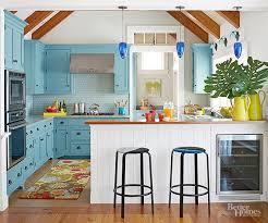 751 best cabinet colors images on pinterest blue cabinets