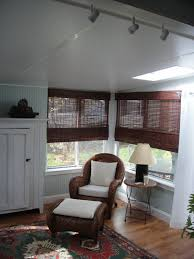 decorating ideas for mobile homes elegant interior and furniture layouts pictures winning