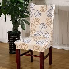 Cheap Wedding Chair Cover Rentals Online Get Cheap Wedding Chair Styles Aliexpress Com Alibaba Group