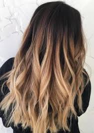 hairstyle ipa hottest new hairstyles ipa ipa hair coloring and hair style