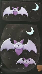 imagenes de halloween para juegos de baño resultado de imagen para juegos de baño amor pinterest juegos