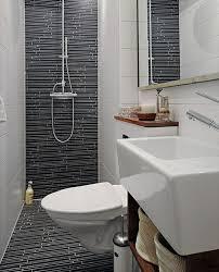 modern small shower room design ideas bathroom ideas pinterest