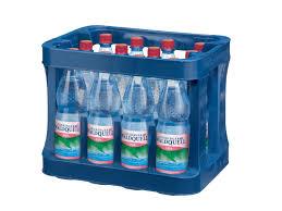 Basinus Bad Einkaufsshop Produktliste Wasser