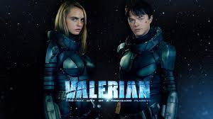 lexus valerian skyjet valerian and the city of a thousand planets the epic new trailer