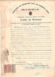 oficial de registro u2013 wikipédia a enciclopédia livre