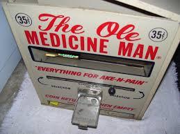 Vintage Powder Room Sign 48 Best Vintage Vending Powder Room Images On Pinterest Vending