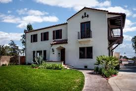 historic homes for sale alhambra preservation