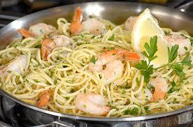 shrimp and artichoke casserole shrimp and artichoke sci the cooking mom