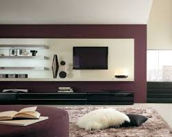 living living room tv cabinet designs prepossessing home ideas