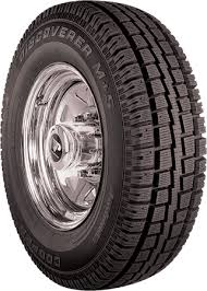 225 70r14 light truck tires 225 70r14 cooper discoverer m s suv and light truck tire