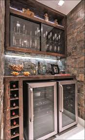 Wet Bar Set Dining Room Portable Wet Bar For Sale Wine Bar Hutch Furniture